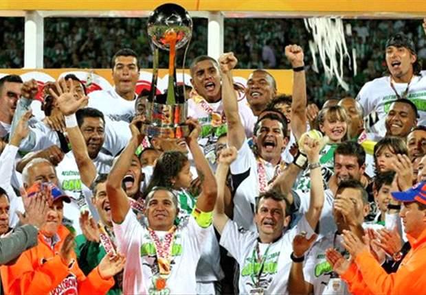 Así comenzó una nueva edición de la Copa Colombia