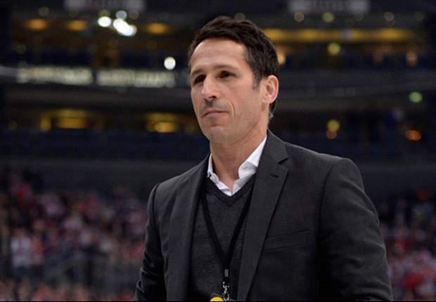 Werder Bremens Manager Thomas Eichin: Spielerverkäufe derzeit kein Thema