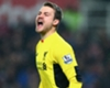 Klopp: Mignolet 'perfect' for Liverpool