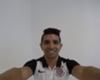 Guilherme assina com o Corinthians por quatro anos