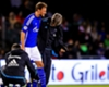 Schalke hit with Howedes injury blow