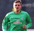 Morris not signing with Werder Bremen