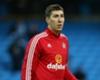 Official: Watford sign Sunderland goalkeeper Pantilimon