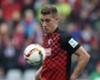 Olympia: Petersen heißer Kandidat fürs DFB-Team?