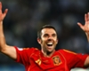 Spain World Cup winner Marchena announces retirement