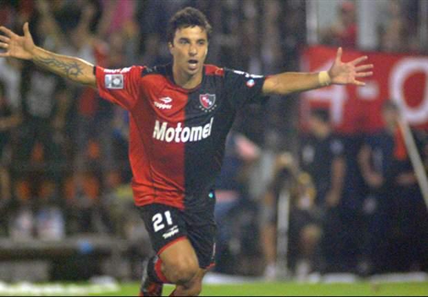 Newell's Old Boys 3 x 1 Olimpia: equipe argentina joga bem e vence na estreia