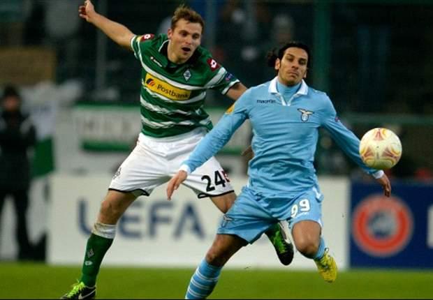 Punto Lazio - Questa Lazio può pensare al suo 'Triplete'. E con un Kozak così...