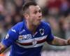 'Layabout' Cassano admits poor discipline hurt his career