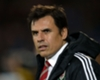Coleman pleased with Wales squad after draw