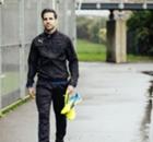 Cesc Fabregas spielt für den FC Chelsea
