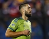 Dempsey not worried about USA spot