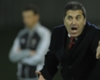 Porto appoint Jose Peseiro as coach