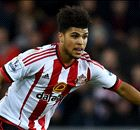 GALARCEP: Yedlin poised for big summer with USA