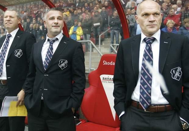 """""""Utrecht een vriendenteam, net als in 1980"""""""