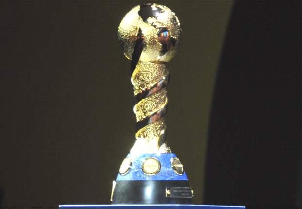 Confederations Cup 2013: Wer siegt, wer schießt die meisten Tore?