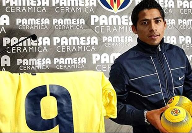 Villarreal 1-1 Las Palmas: El Submarino Amarillo deja escapar dos puntos