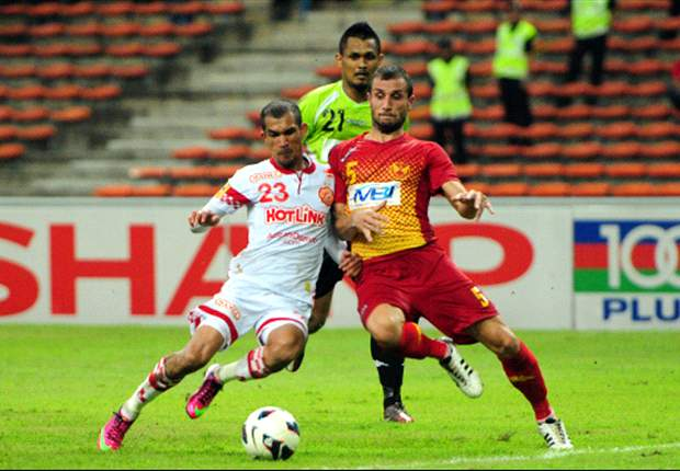 MSL Round Report Week 6: Selangor revel on top of the table, Negeri remain in trouble