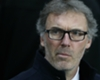 Blanc angry with PSG supporters