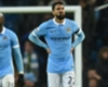 Clichy ready to take his chance at City