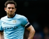 Lampard: Man City will struggle v PSG