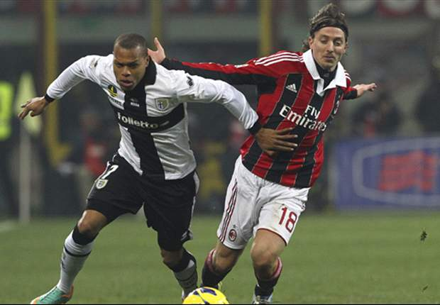 Galliani: AC Milan have found another Pirlo in Montolivo