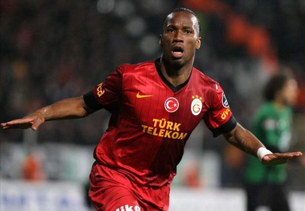 Galatasaray-Schalke Preview: All to play for in Istanbul
