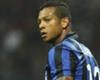 Guarin all set to leave Inter