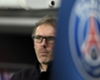 Blanc hoping for new PSG contract