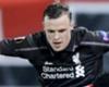 Smith enjoying football under 'crazy' Klopp