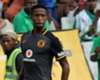 Williams: Only Twala deserved to wear the Kaizer Chiefs shirt last season