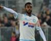 RUMEUR - OM, Nkoulou vers la Juventus ?