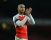 Walcott has become deadly - Wenger