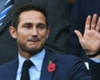 Lampard predicts Chelsea changes