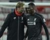 Liverpools Stürmer-Flop bleibt teuer