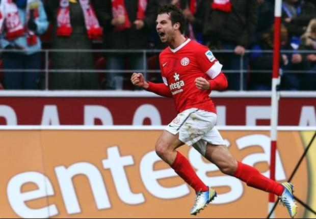 Mainz 05: Andreas Ivanschitz vor dem Absprung im Sommer?