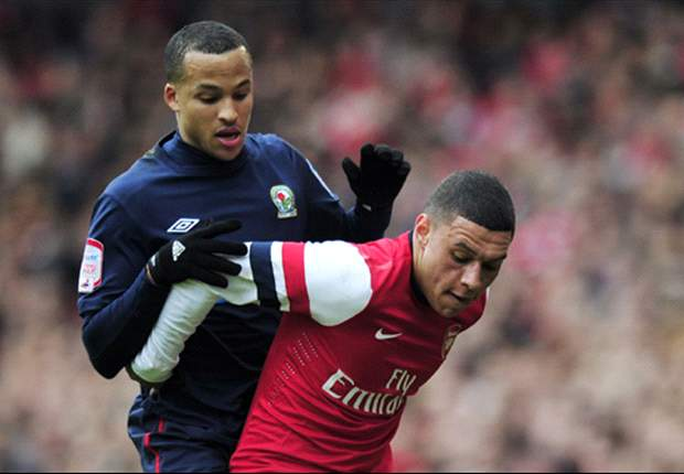 Arsenal 0 x 1 Blackburn: Gunners são surpreendidos e estão fora da FA Cup