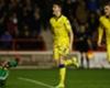 RUMEUR - Arsenal pense à Sam Byram