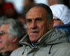 Guidolin: I wanted to coach Watford