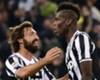 Pirlo: Pogba the best youngster I've seen