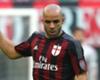 Milan, l'Europa passa dalla difesa