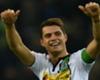 Xhaka could leave Gladbach - Eberl
