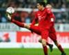 Lewandowski: Bayern out to improve