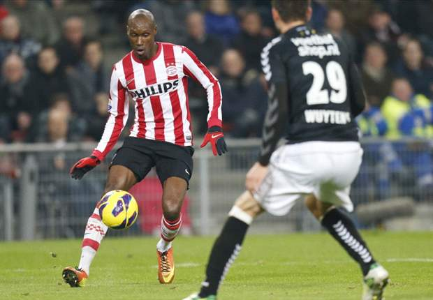 Bekuk FC Utrecht, PSV Eindhoven Mantapkan Posisi