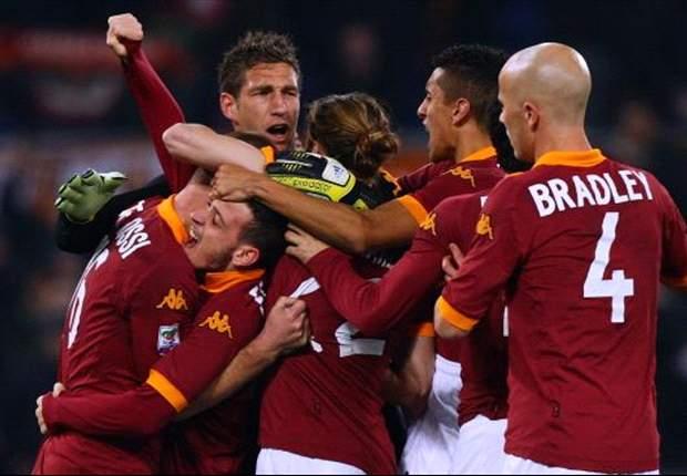 """I tifosi non stanno più nella pelle, Al-Qaddumi non è da meno: """"Con la Roma legame speciale, se si pensa all'Italia viene in mente la squadra"""""""