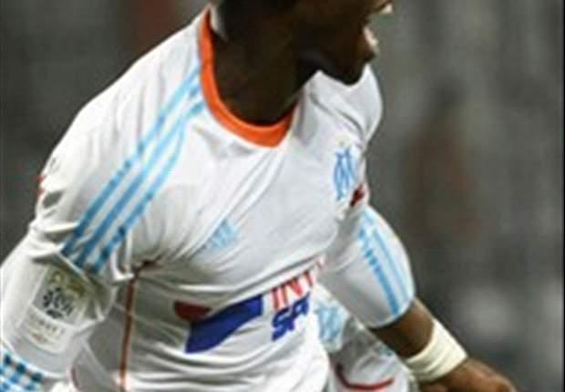 Ligue 1, OM - Fanni veut rester devant Lyon