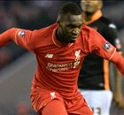 RATINGS: Benteke draws another blank
