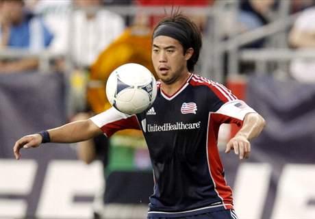 Lee Nguyen Kembali Dipanggil AS