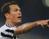 Lazio 0-1 Juventus: Lichtsteiner strike