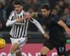 Coppa Italia: Juventus wirft Lazio raus, Inter wartet