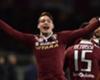 Turin will mit Belotti verlängern